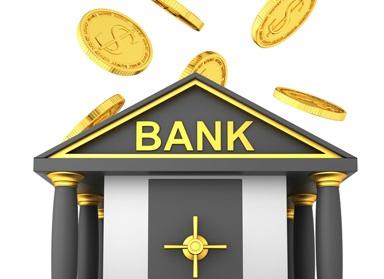Lånbank