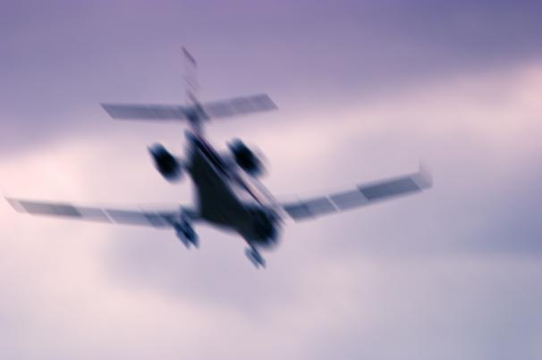 Det bedste flysæde?